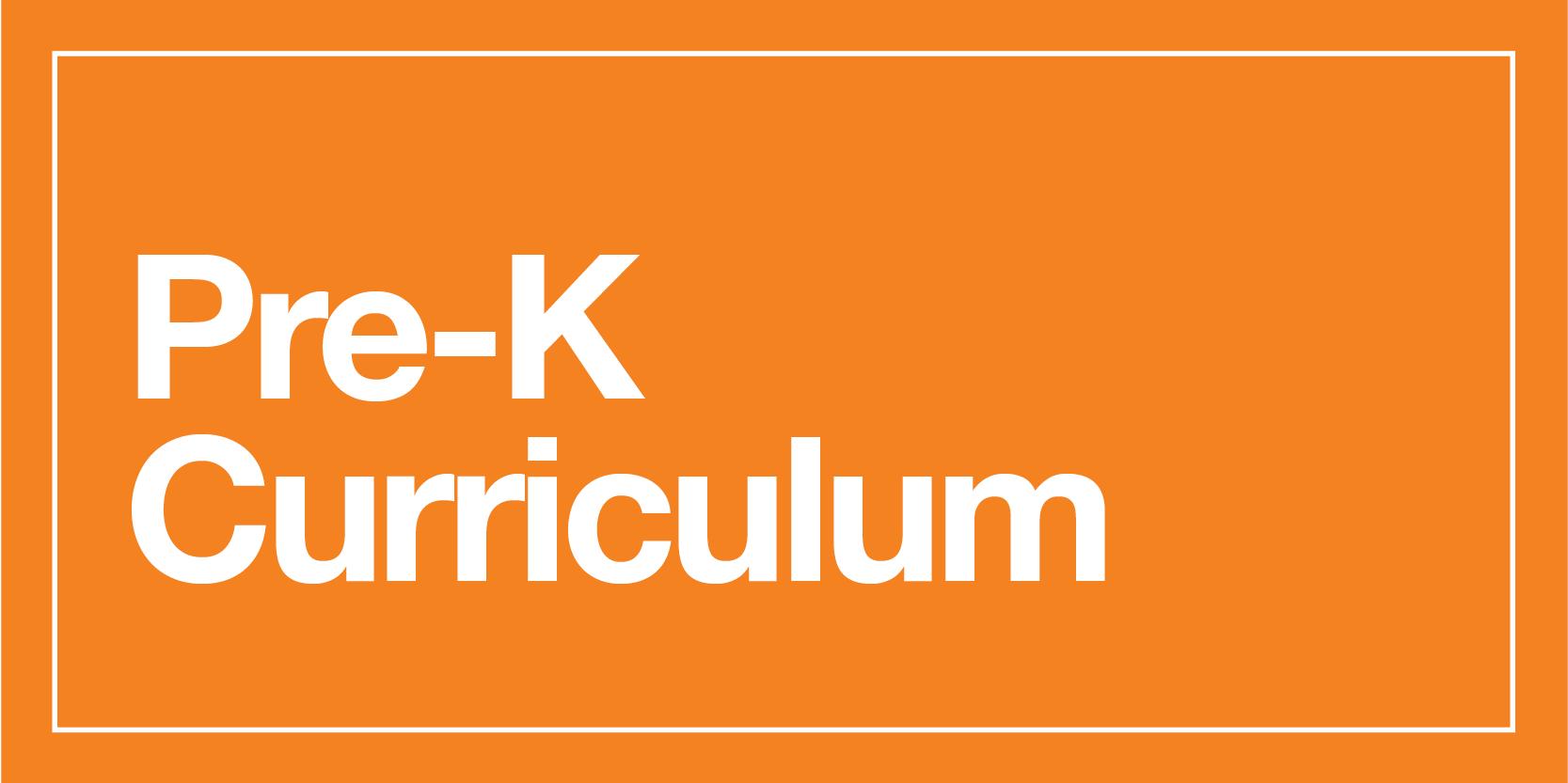 pre-K curriculum.png
