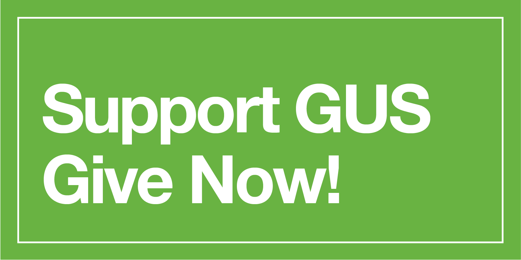 Support GUS.png