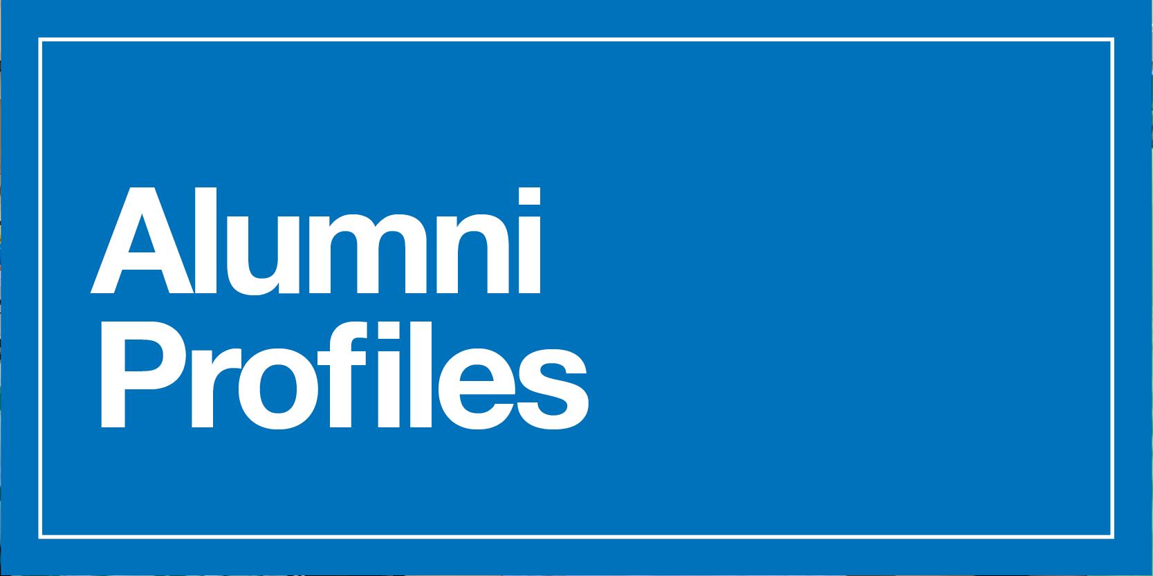 Alumni Profiles.png