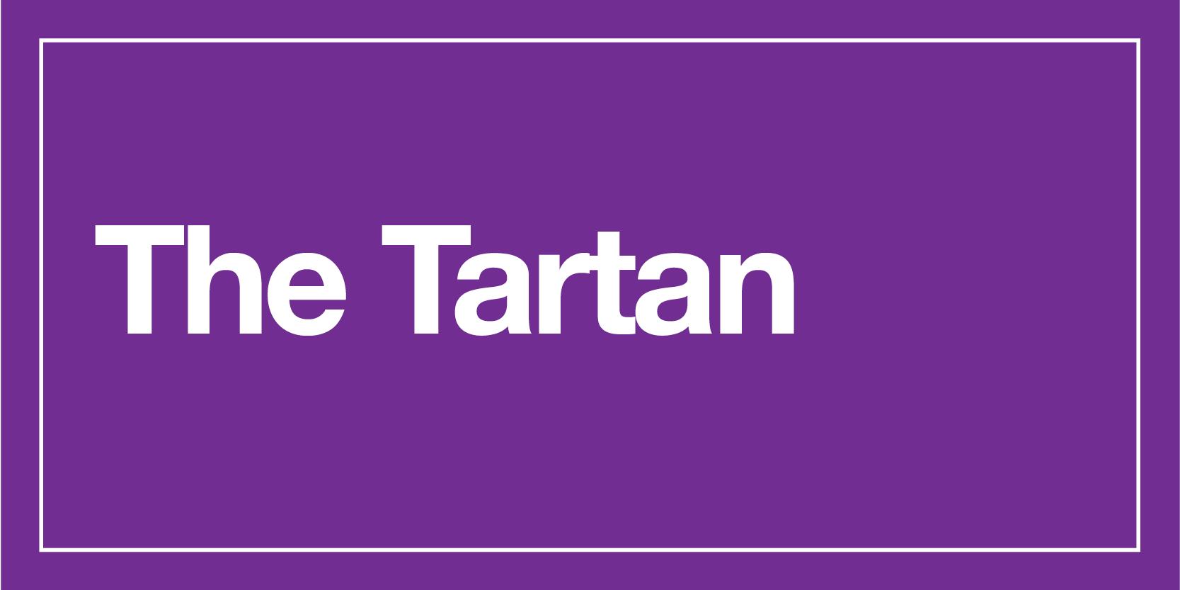 Tartan.png