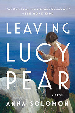 lucy-pear-cover-for-home-page-2.jpg
