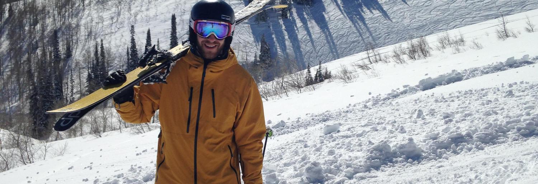 david_blatt_on_the_slopes2.jpg