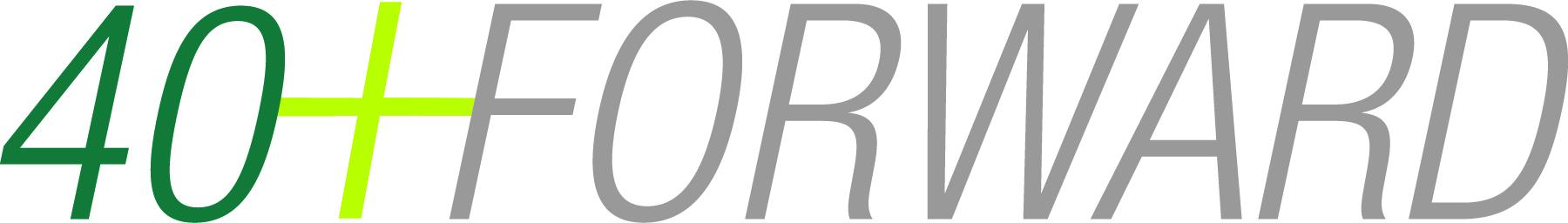 GU4-Forward_logo_final_cmyk.jpg