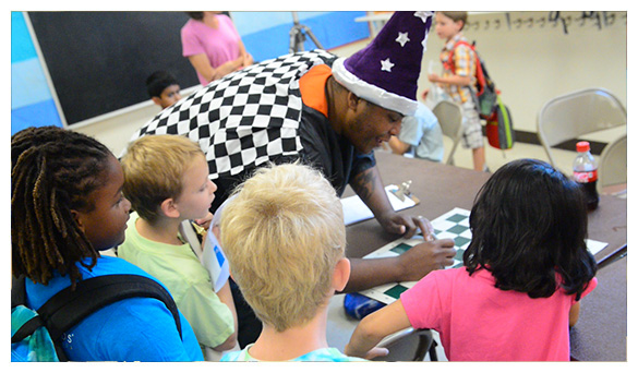 chess-wizards-evanston-camp-2013-photography-0001.jpg