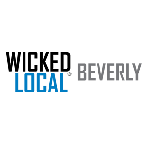 wicked-local-beverly.png