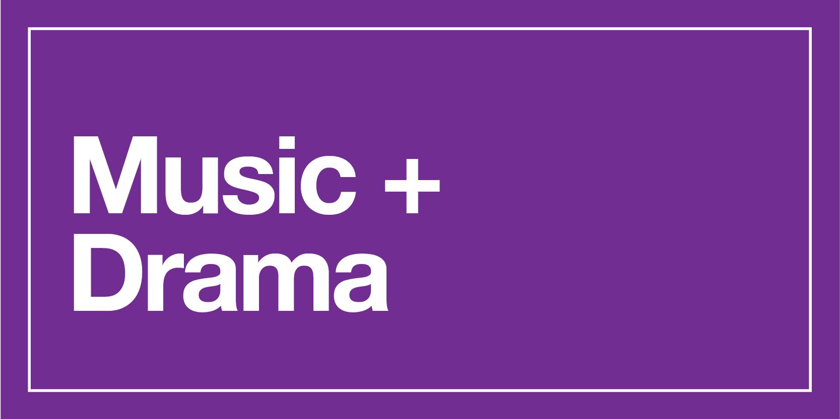 music-drama.png