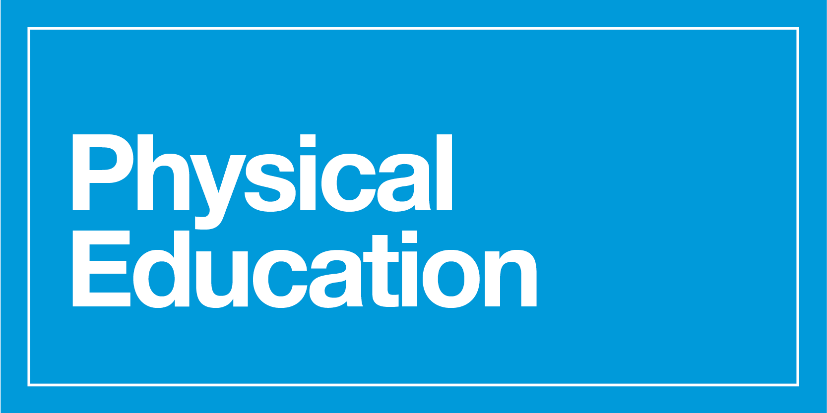 phys-ed.png