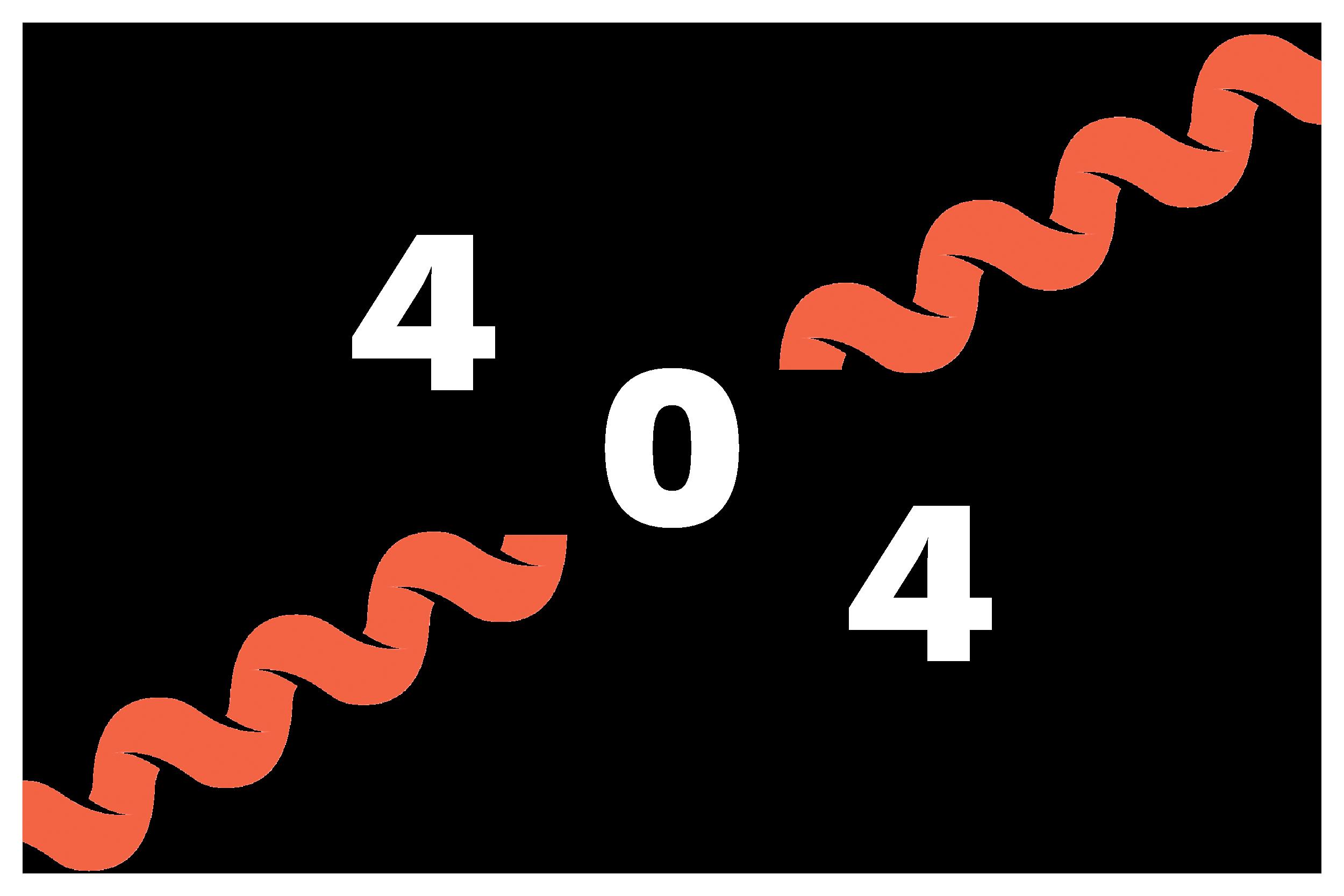 website_visuals_404_v01.png