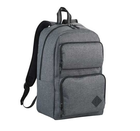 Deluxe Computer Backpack $22.67/piece
