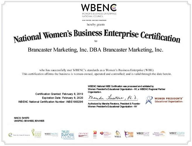 WBENC%2BCertificate.jpg