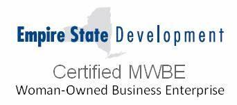MWBE_Logo.jpg