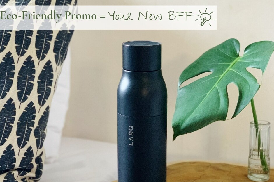 Eco-Friendly+%3D+Your+Company%27s+BFF.jpg