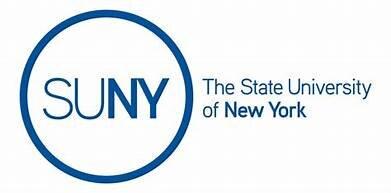 suny logo.jpeg