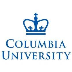 columbia logo.jpeg