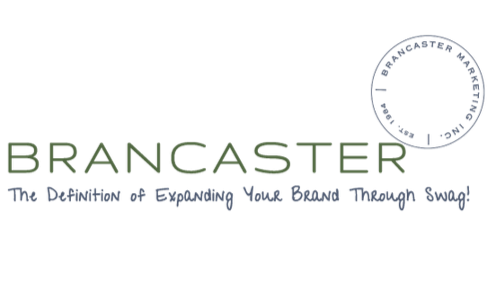 Brancaster marekting swag branding promotional products
