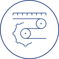 Automation Services Dark Blue.png