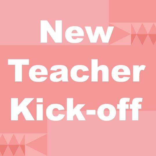 NEW TEACHER KICK OFF - (1)Lighting your Classroom (2)Avoiding Glasses Glare (3)Cancelation Policy (4)Soft Cancelations (5)Praise & Encouraging your Student (6)How Jennifer Prepares for Classes (7)Jennifer's Classroom Set Up (8)Pacing Yourself -UAs (9)FAS Reward System (10)Top 5 Props (11)Easy Reward System (12)Neodymium Magnet Board (13)No Prep Reward (13) Tips for getting booked (14) What do the students see? (15) Dont forget to do the workshop survey (16) Why Teach from the PC App (17) Teacher Profile Tips