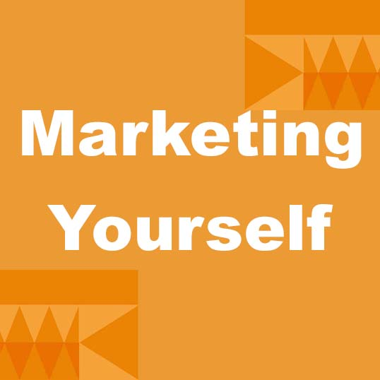MARKETING YOURSELF - (1)Lighting your Classroom (2)Avoiding Glasses Glare (3)Virtual Field Trip Directions (4)Profile Suggestions (5)Praise & Encouraging your Students (6)Top 5 Props (7)Neodymium Magnet Board (8)Prepare for Classes (9) Tips for getting booked(10) Teacher Profile Tips (11) Intro video tips