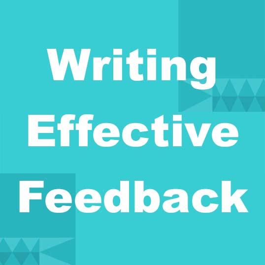 WRITING FEEDBACK - (1)Unit Assessments (2)Secret to 5 Apple Feedback (3)Asking for Apples (4)VIPKid Learning Partners