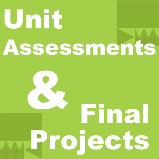 UA & FINAL PROJECTS - (1)UA Printables (2)Magnet/board Instructions (3)Brand Ambassador Video (4)VIPKid's Flipped Classroom (5)Praise & Encouraging your Student (6)My Top 5 Props (7)VIPKid Learning Partners (8) Final Projects Explained