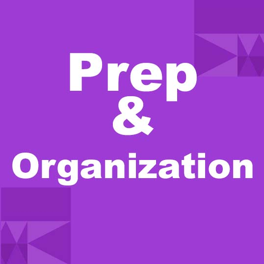 PREP & ORGANIZATION - (1)Lighting your Classroom (2)Avoiding Glasses Glare (3)UA-Classroom Pacing (4)Soft Cancelations (5)Praise & Encouraging your Student (6)How Jennifer Prepares for Classes (7)Jennifer's Classroom Set Up (8)FAS Reward System (9)Top 5 Classroom Props (10)No Prep Rewards (11)Easy Reward System (12)Drawing Reward (13)Neodymium Magnet Board (13) Tips for getting booked (14) Teach from the PC App (15) Intro Video Tips (16) Teacher Profile Tips