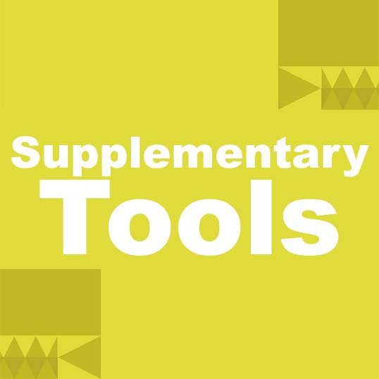 Supplementary tool - (1)Level 1-Level 3 Prop List (2)My Top 5 Props (3)Classroom Pacing (4)Praise & Encouragement Video (5)FAS Reward System (6)Neodymium Magnets (7)Upper Level Rewards (8)No Prep Reward System (9) Drawing Reward System (10) My Classroom Setup (11)Prop Facebook Group