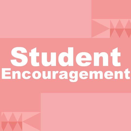Student Encouragement - (1)Level 1-Level 3 Prop List (2)My Top 5 Props (3)Classroom Pacing (4)Praise & Encouragement Video (5)FAS Reward System (6)Neodymium Magnets (7)Upper Level Rewards (8)No Prep Reward System (9) Trial Class Rewards (10)Drawing Rewards (11)Prop Facebook Group