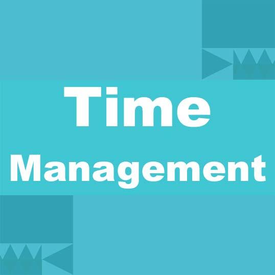 Time Management - (1)Pacing for UAs (2)My Top 5 Props (3)Classroom Pacing (4)Praise & Encouragement Video (5)FAS Reward System (6)Neodymium Magnets (7)Upper Level Rewards (8)No Prep Reward System (9) How I Prep for Class
