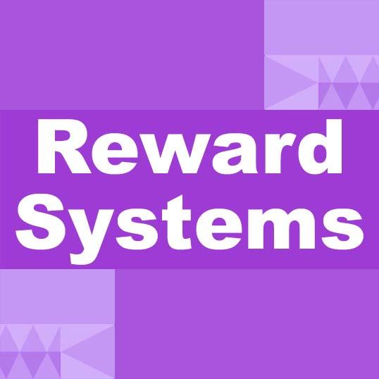 Reward System ideas - (1)Top 5 Props (2)Trial Class Reward System (3)Prop Facebook Group (4)FAS Reward System (5)Neodymium Magnets (6)Upper Level Rewards (7)Holiday Rewards (8) Praise & Encouragement (9)Drawing Rewards (10) Unit Assessments (11)No Prep Rewards