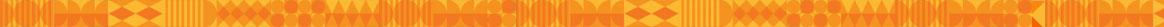 tiny orange border.jpg