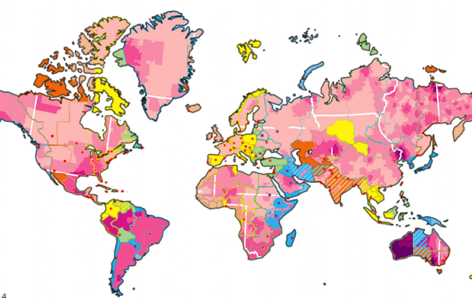 us-map-divided-by-population-us-map-divided-by-population-empire-full.jpg