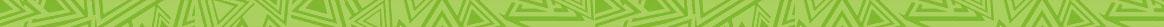 TINY GREEN1.jpg