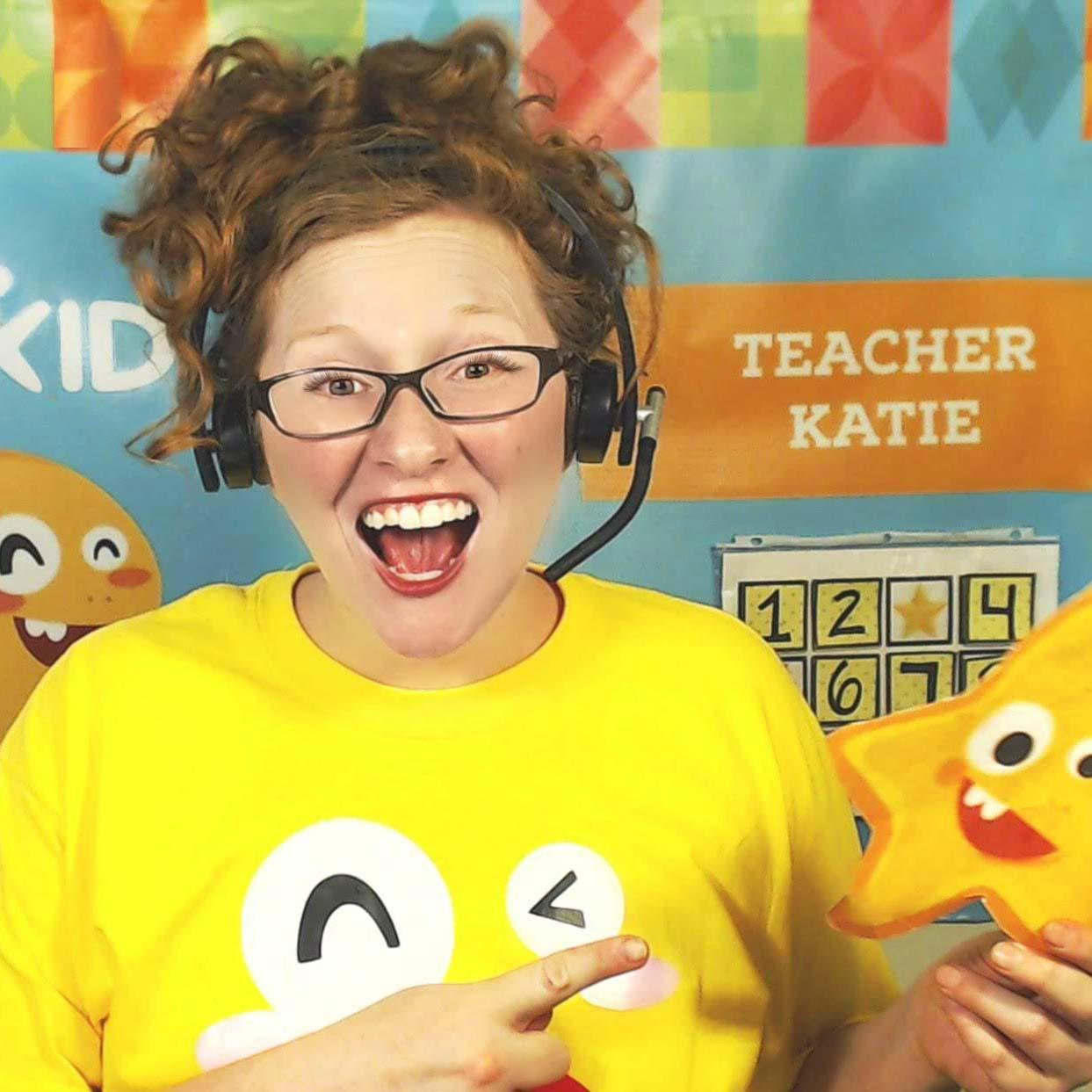 Katie Knoell