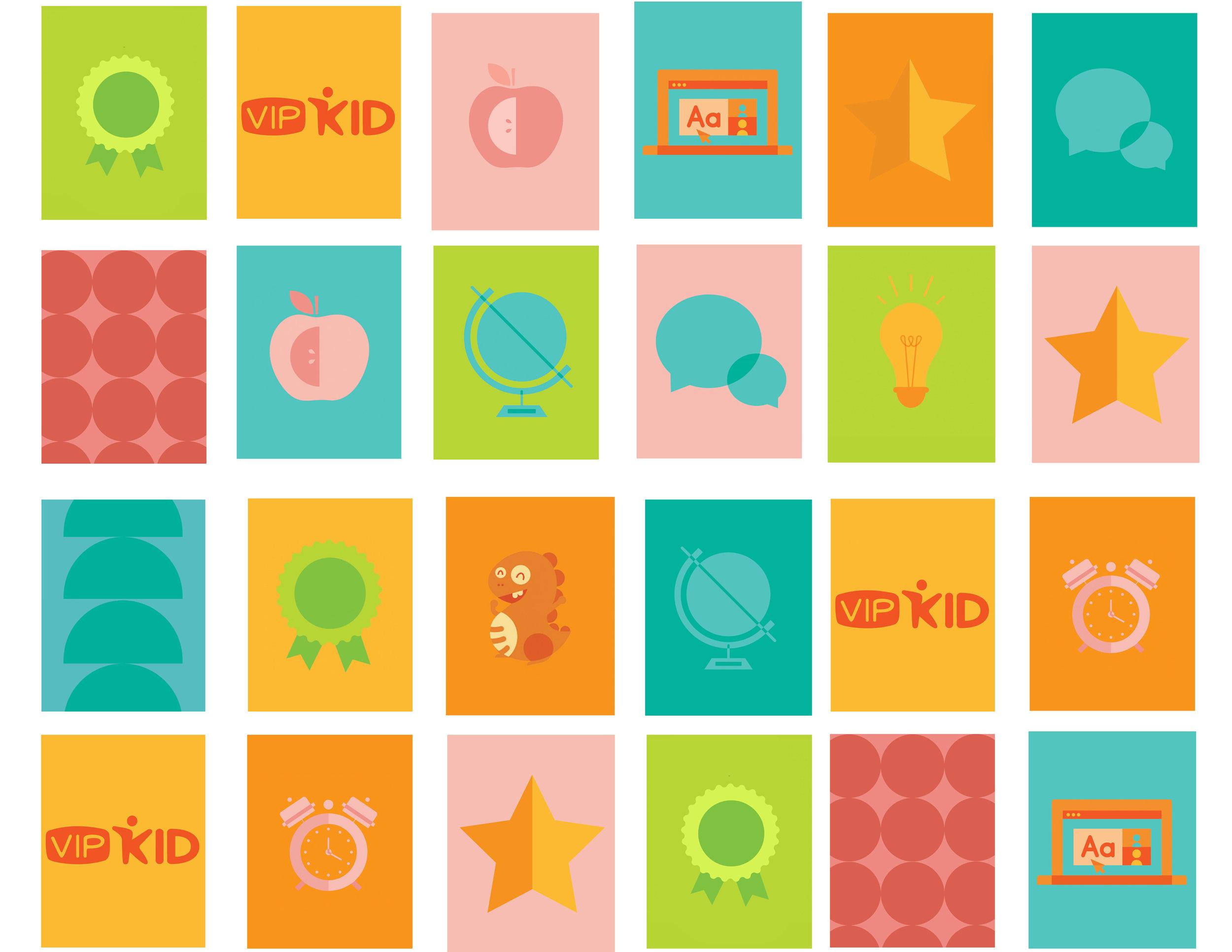BLOG \u2014 VIPKID Guide \u0026 Resources