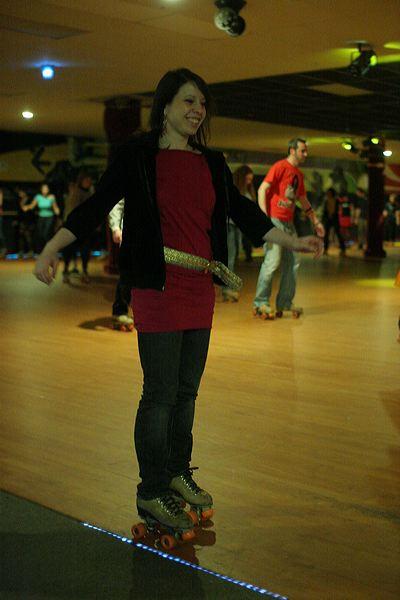 rollerskating_feb_06_4080.jpg