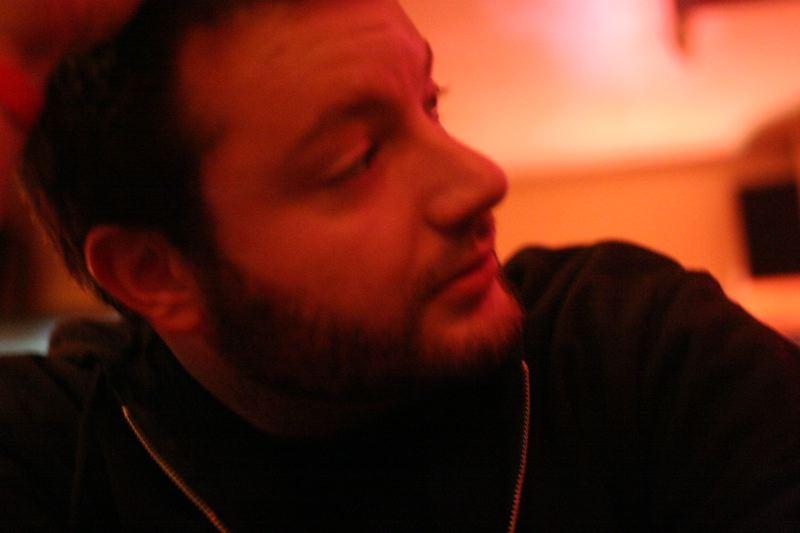 rollerskating_feb_06_4258.jpg