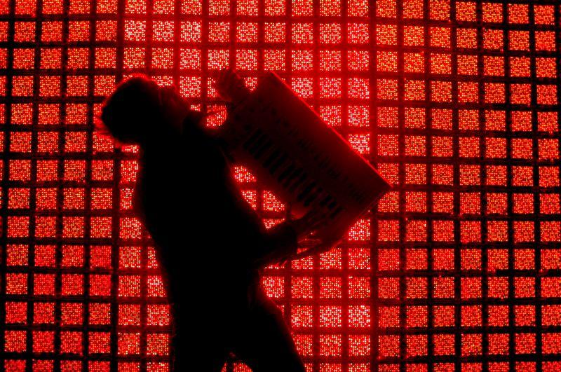 freezepop_pixel_wall_5228f9.jpg