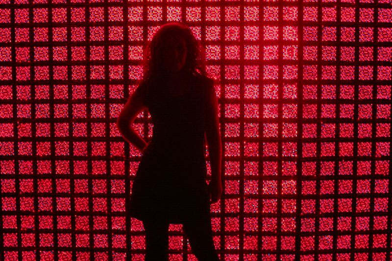 freezepop_pixel_wall_522912.jpg