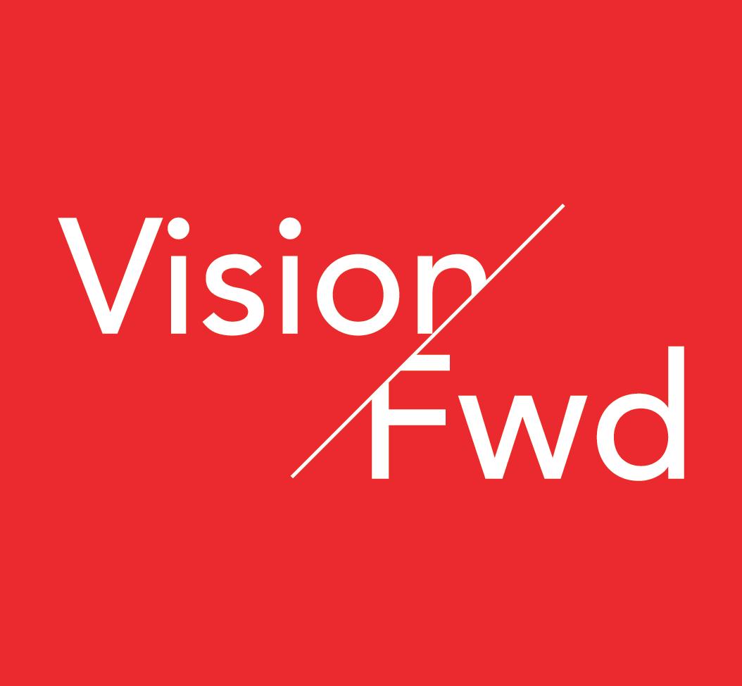 VisionFwd_SQR4.png
