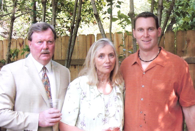 Dad Old Photo 4.jpg