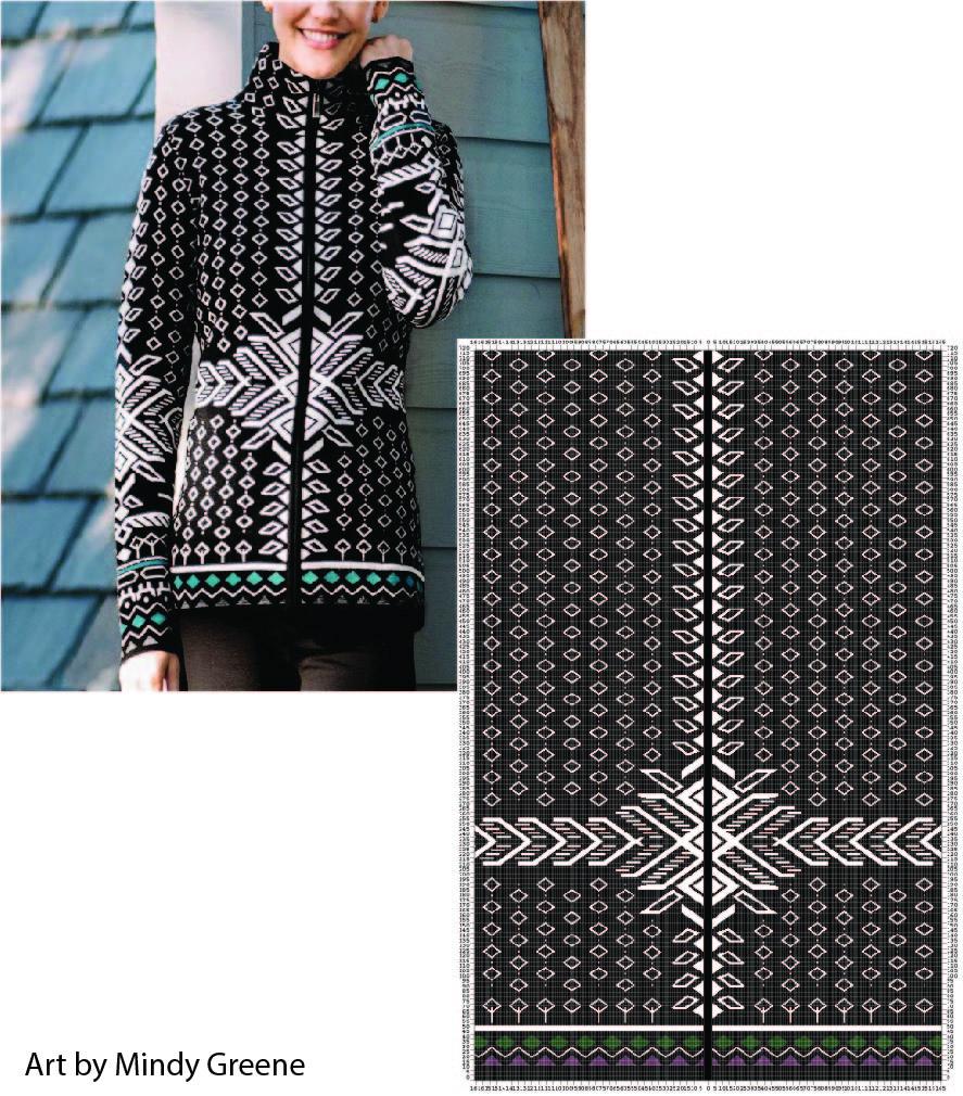 black _ white sweater.jpg