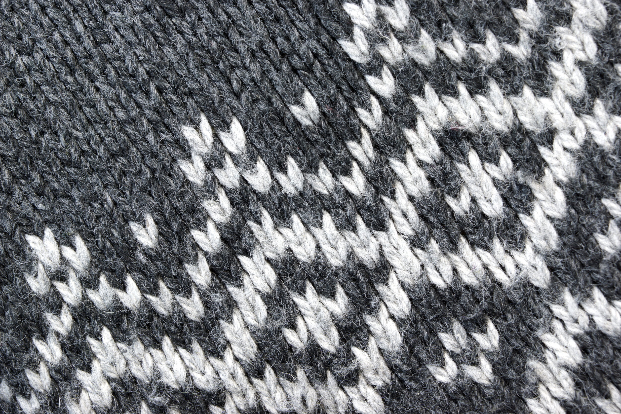 knit AdobeStock_107333045.jpeg