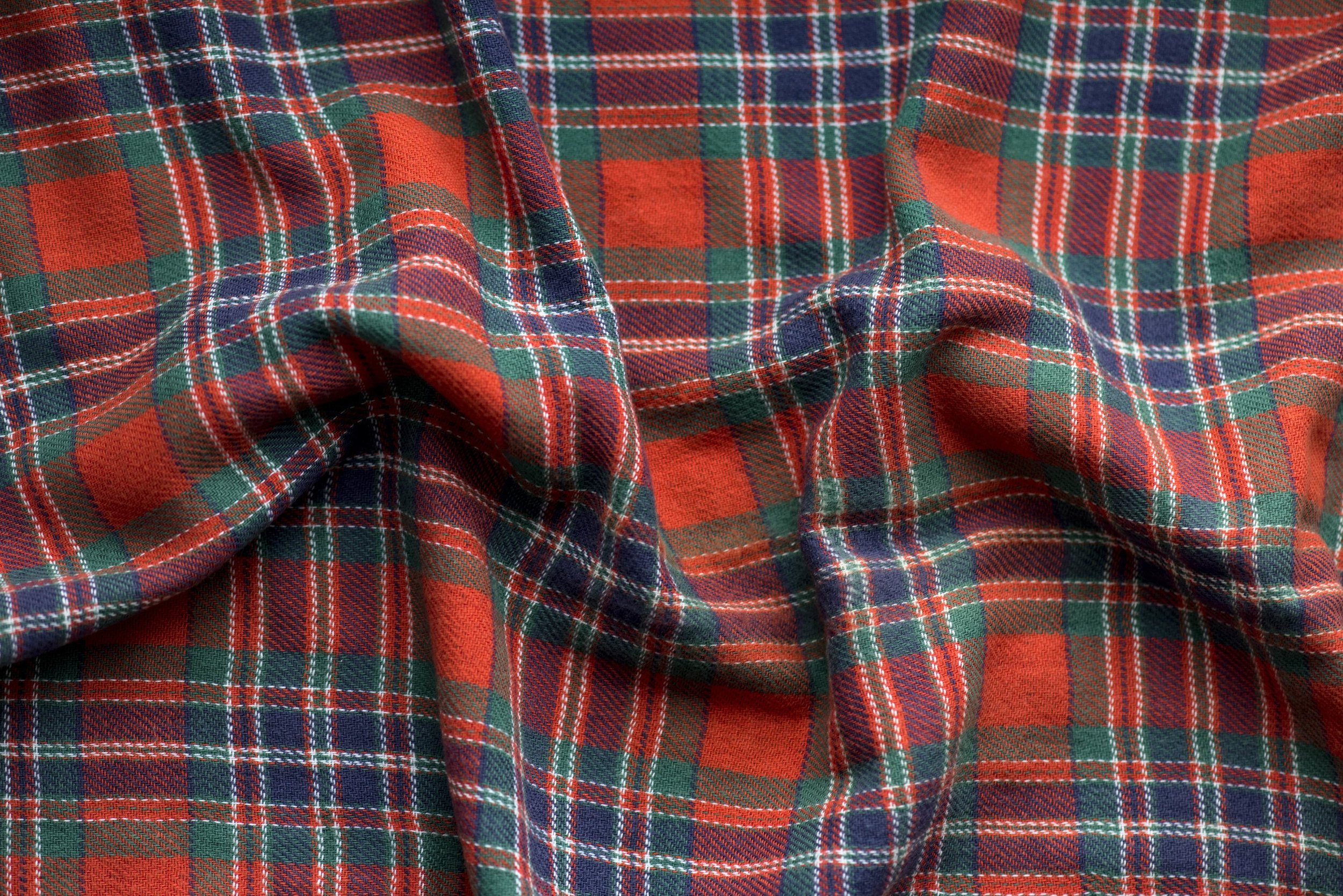 plaid AdobeStock_138214118-min.jpeg