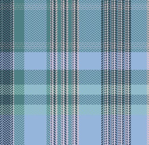 herringbone+plaid.jpg