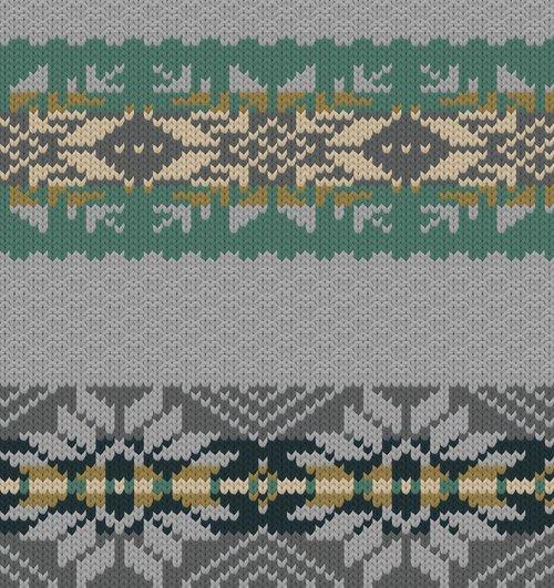 knit+jaquard+image+2+(1).jpg