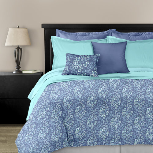 draped+bed.jpg