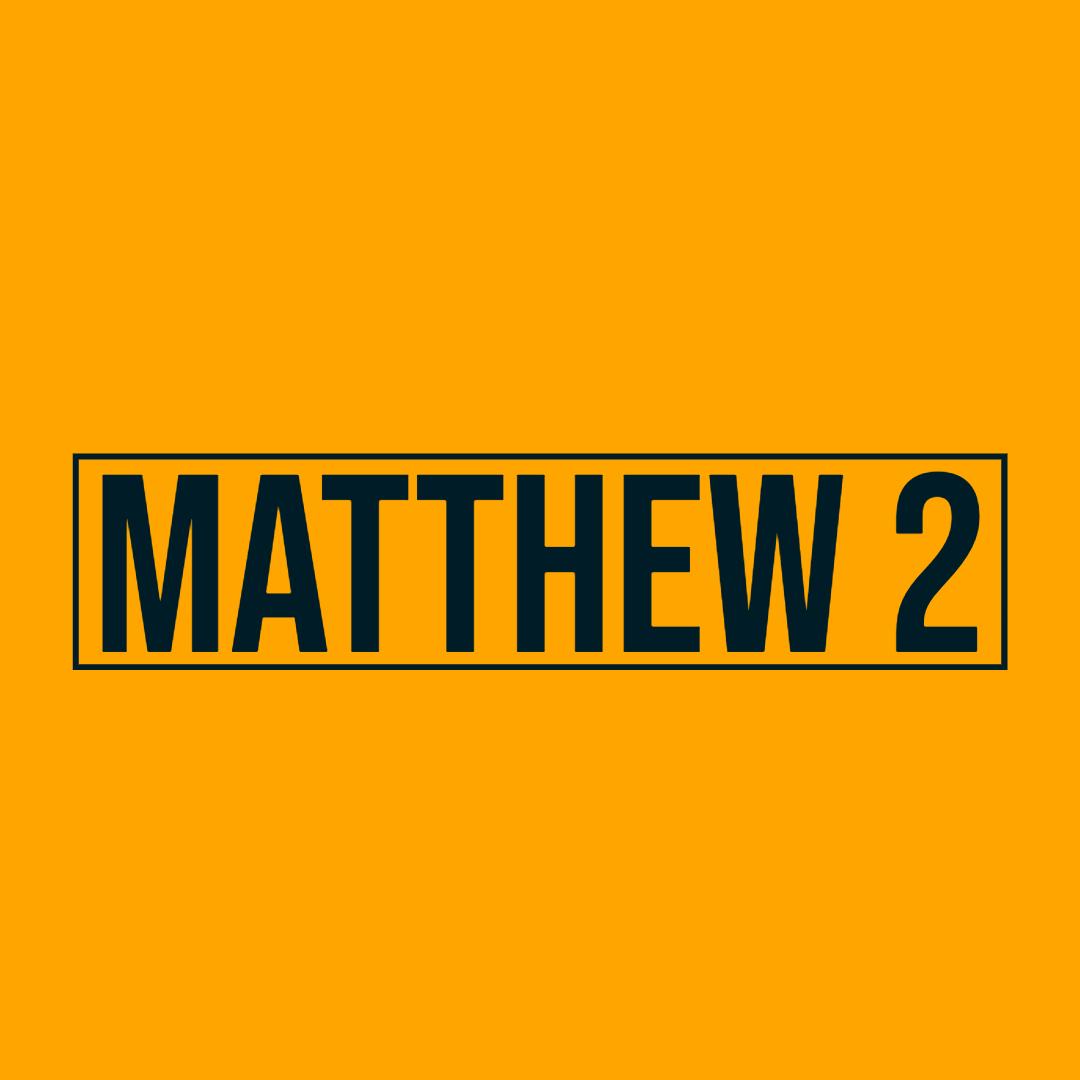 Matt 2.jpg