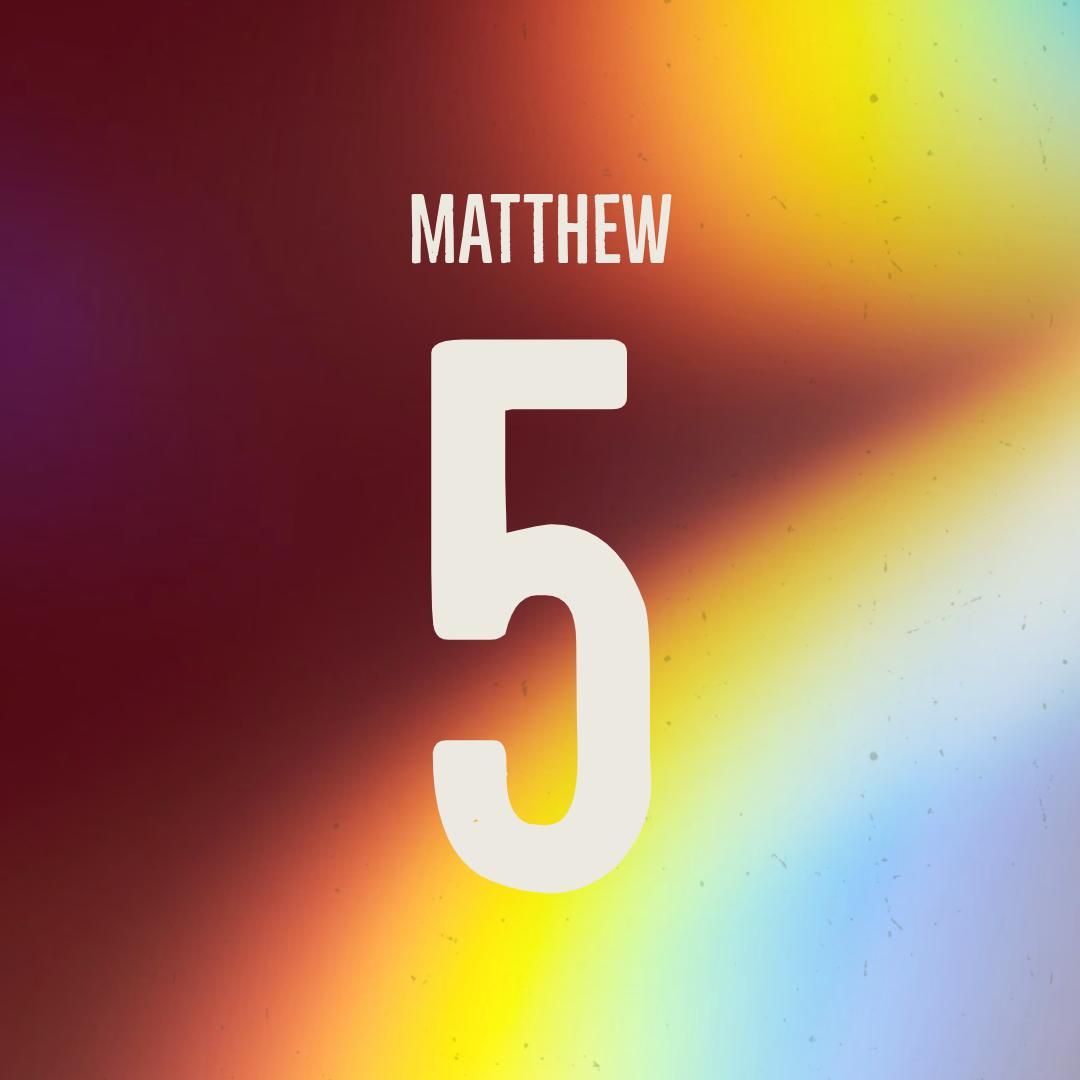 Matt 5.jpg