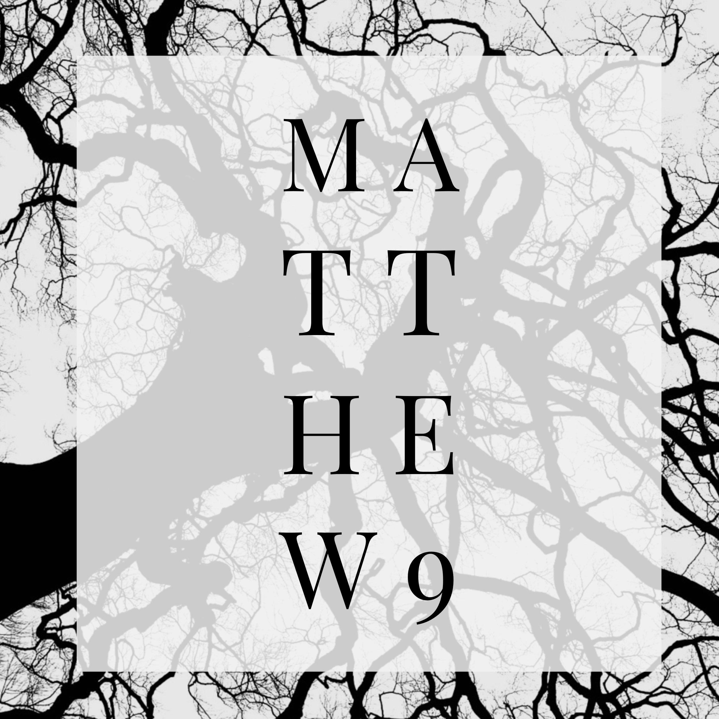 Matt 9.jpg
