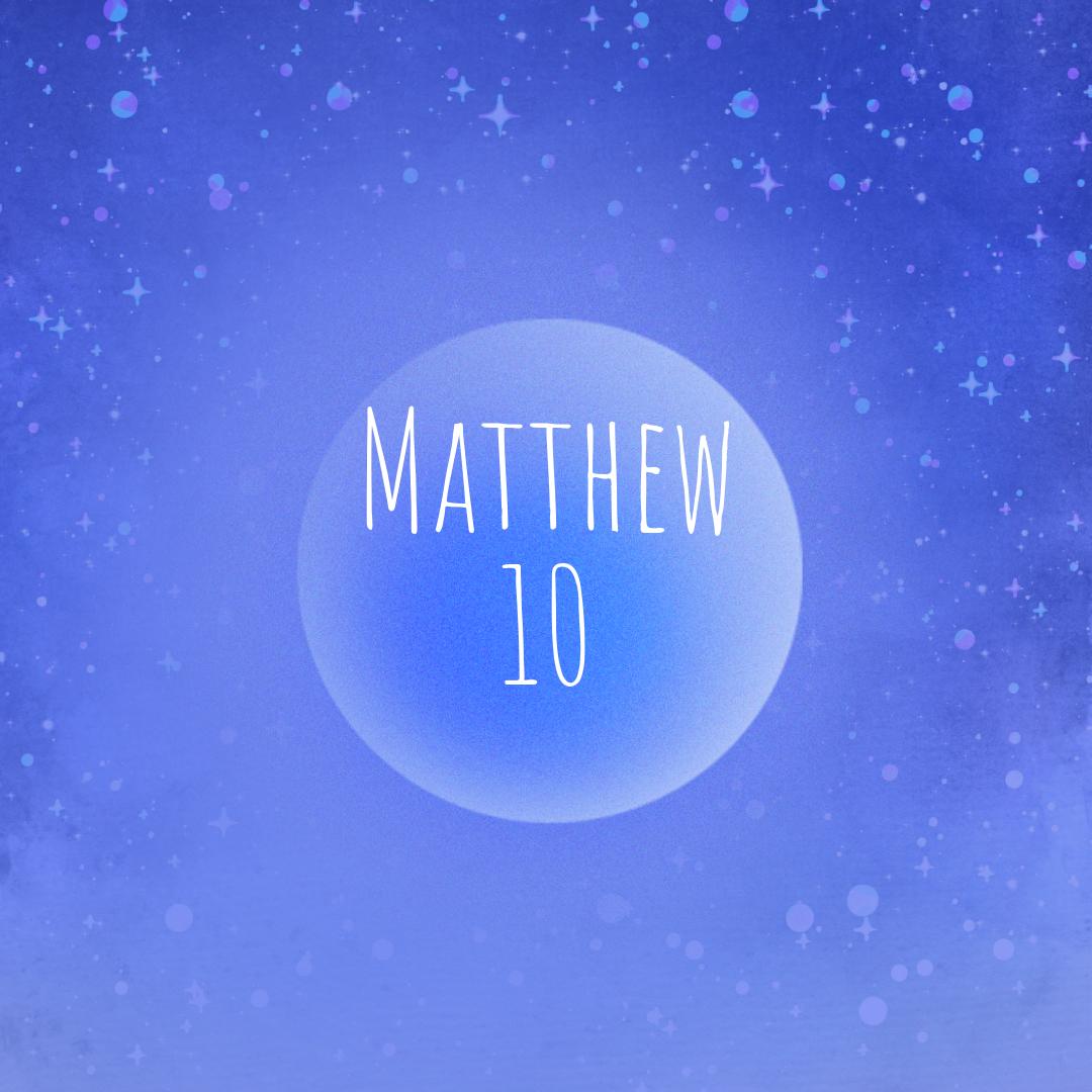 Matt 10.jpg